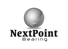 Next Point Bearing