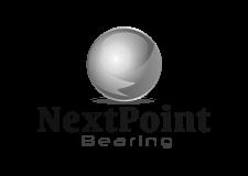 Next Point Bearing